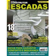 Manual do Construtor Especial - Edição 07 - VERSÃO PARA DOWNLOAD