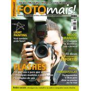 Fotomais - Edição 05 - VERSÃO PARA DOWNLOAD