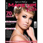 Inspire-se! Make Up - Edição 03 - VERSÃO PARA DOWNLOAD