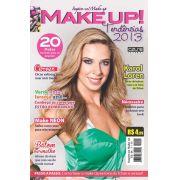 Inspire-se! Make Up - Edição 04 - VERSÃO PARA DOWNLOAD