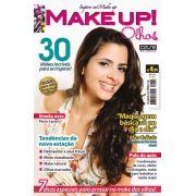 Inspire-se! Make Up - Edição 05 - VERSÃO PARA DOWNLOAD