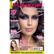 Inspire-se! Make Up - Edição 06 - VERSÃO PARA DOWNLOAD