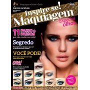 Inspire-se! Maquiagem - Edição 02 - VERSÃO PARA DOWNLOAD