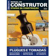 Manual do Construtor Etapas da Construção - Edição 13 - VERSÃO PARA DOWNLOAD
