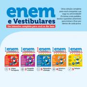 Coleção Guia Super Intensivo - Escolha sua Edição - VERSÃO PARA DOWNLOAD