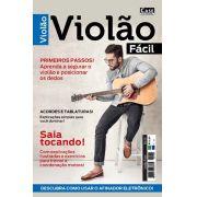 Violão Fácil - Edição 05