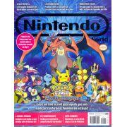 Nintendo World - Edição 194