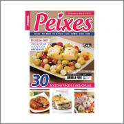 Cozinhando Sem Segredos - Edição 06