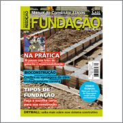 Manual do Construtor Etapas - Edição 01 - REEDIÇÃO