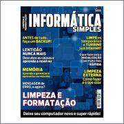 Informática Simples - Edição 01