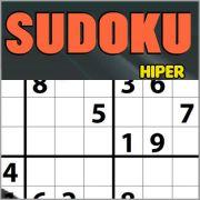 Sudoku Hiper