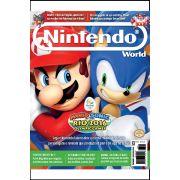 Nintendo World - Edição 198