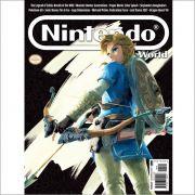 Nintendo World - Edição 199