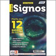 Sem Segredos - Ed. 01 (Signos)