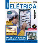 Manual do Construtor - Edição 02 - EDIÇÃO ATUALIZADA - VERSÃO PARA DOWNLOAD