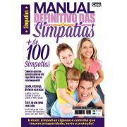 Manual Definitivo das Simpatias - Edição 02