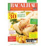 Arte da Cozinha - Edição 20 - VERSÃO PARA DOWNLOAD