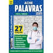 Ache Palavras Ed. 219 - Fácil/Médio  - 27 Caças
