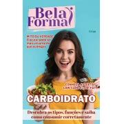 Bela Forma Ed. 04 - Carboidrato - *PRODUTO DIGITAL (PDF)