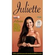 Cifras Dos Sucessos Ed. 41 - Juliette *PRODUTO DIGITAL (PDF)