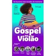 Gospel no Violão Ed. 50 - PRODUTO DIGITAL (PDF)