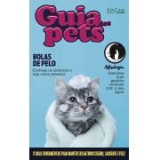 Guia dos Pets Ed. 05 - Bichano Ideal Para o Seu Signo - PRODUTO DIGITAL (PDF)
