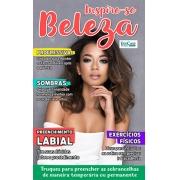 Inspire-se! Beleza - Ed.17 - Preenchimento Labial - *PRODUTO DIGITAL (PDF)