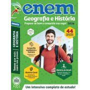 Livro ENEM Ed. 02 - Geografia e História