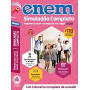 Livro ENEM 2019 Ed. 06 - Simuladão Completo