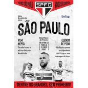 Minipôster São Paulo Ed. 01