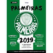 Pôster Palmeiras BR Ed. 01 - 2019