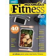 Receitas Mil Ed. 07 - Marmitas Fitness