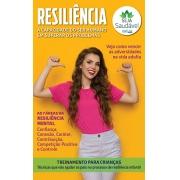 Seja Saúdavel Ed. 06 - Resiliência - *PRODUTO DIGITAL (PDF)