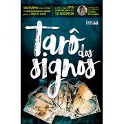 Tarô dos Signos Ed. 01 - PRODUTO DIGITAL (PDF)