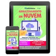 Tudo Sobre Informática Ed. 29 - Armazenamento em Nuvem - PRODUTO DIGITAL (PDF)