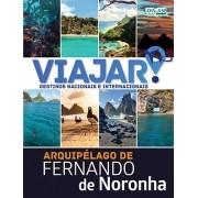 Viajar Ed. 01 - Arquipélago de Fernando de Noronha - *PRODUTO DIGITAL (PDF)
