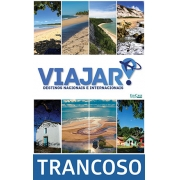 Viajar Ed. 03 - Trancoso - *PRODUTO DIGITAL (PDF)