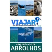 Viajar Ed. 04 - Abrolhos - *PRODUTO DIGITAL (PDF)
