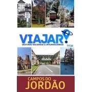 Viajar Ed. 05 - Campos do Jordão - *PRODUTO DIGITAL (PDF)
