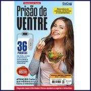 Vivendo Com Saúde Ed. 01 - Prisão de Ventre