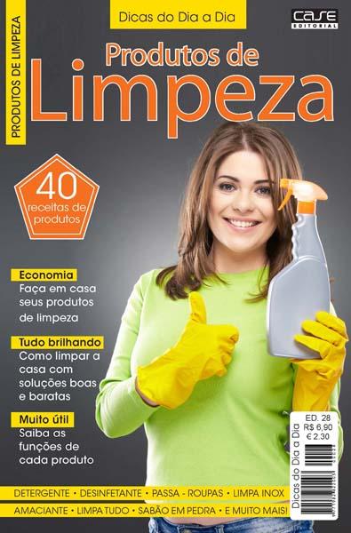 Seleção Dona de Casa - VERSÃO PARA DOWNLOAD  - Case Editorial