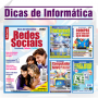 Dicas de Informática - Escolha sua Edição - VERSÃO PARA DOWNLOAD