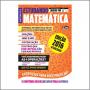 Estudando Matemática - Edição 01