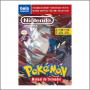 Guia Definitivo NW Pocket Guide - Edição 02