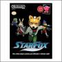Nintendo World Collection - Edição 09 - Edição especial com duas capas