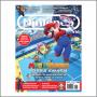 Nintendo World - Edição 195