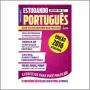 Estudando Português - Edição 01