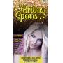 Cifras Dos Sucessos Ed. 19 - Britney Spears -  *PRODUTO DIGITAL (PDF)