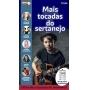 Cifras Dos Sucessos Ed. 25 - Mais tocadas do sertanejo  *PRODUTO DIGITAL (PDF)