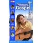 Cifras Dos Sucessos Ed. 26 - Músicas mais tocadas do gospel!  *PRODUTO DIGITAL (PDF)